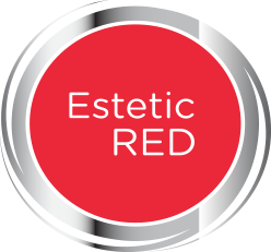 Estetic RED